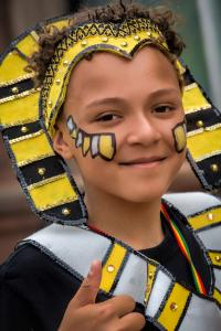 WR1 Derby Caribbean Carnival 2017 017