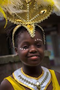 WR1 Derby Caribbean Carnival 2017 019