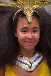 WR1 Derby Caribbean Carnival 2017 020