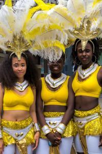 WR1 Derby Caribbean Carnival 2017 021