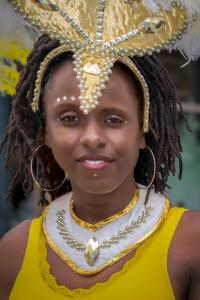 WR1 Derby Caribbean Carnival 2017 022