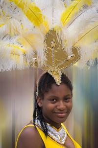 WR1 Derby Caribbean Carnival 2017 023