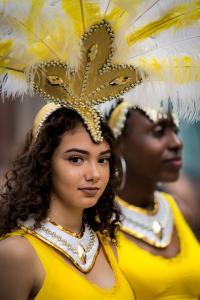 WR1 Derby Caribbean Carnival 2017 024