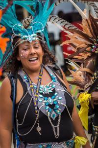 WR1 Derby Caribbean Carnival 2017 025