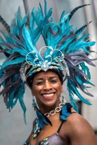 WR1 Derby Caribbean Carnival 2017 026