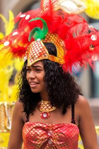 WR1 Derby Caribbean Carnival 2017 027