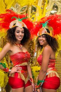 WR1 Derby Caribbean Carnival 2017 028
