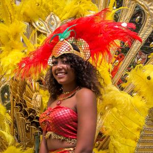 WR1 Derby Caribbean Carnival 2017 029