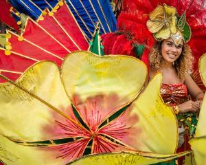 WR1 Derby Caribbean Carnival 2017 030