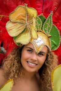 WR1 Derby Caribbean Carnival 2017 033