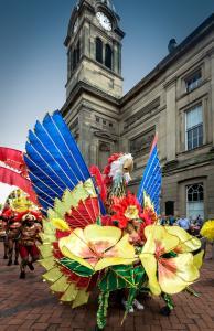 WR1 Derby Caribbean Carnival 2017 035
