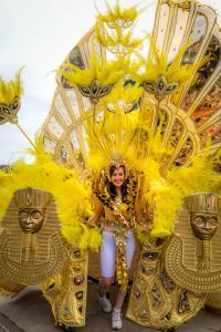 WR1 Derby Caribbean Carnival 2017 036