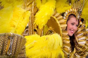 WR1 Derby Caribbean Carnival 2017 037