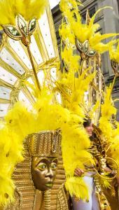 WR1 Derby Caribbean Carnival 2017 039