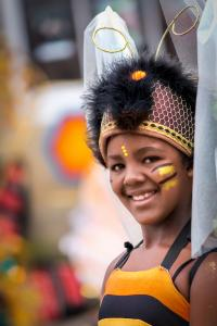 WR1 Derby Caribbean Carnival 2017 044
