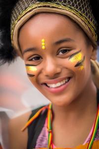 WR1 Derby Caribbean Carnival 2017 045