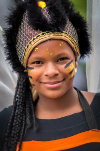 WR1 Derby Caribbean Carnival 2017 046