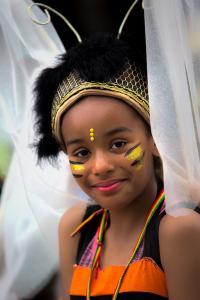 WR1 Derby Caribbean Carnival 2017 047