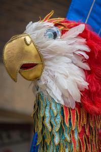 WR1 Derby Caribbean Carnival 2017 049