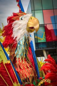WR1 Derby Caribbean Carnival 2017 052
