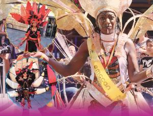 2018 Carnival